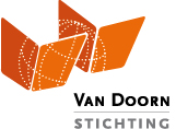 Fondation Van Doorn