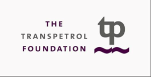 Transpetrol Foundation