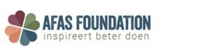 AFAS Foundation
