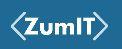 ZumIT