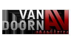 Van Doorn AV Producties